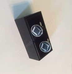 Cufflinks Open SQ & C