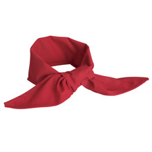 Neckerchief, Red (6 Pack)