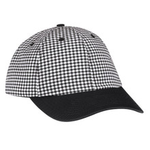 Chef Ball Cap (6 Pack)