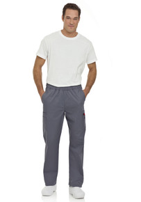 Landau 2012 Men's Stretch Cargo Pant (Reg,Tall)