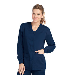 Grey's Anatomy Women's Sporty Warm-Up 4435