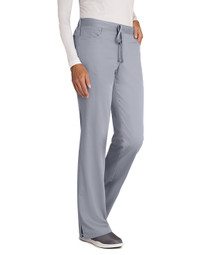 Grey's Anatomy Women's 5 Pocket Pant 4232