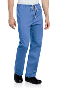 Landau All Day Unisex Cargo Scrub Pant 2032
