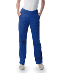Landau Proflex Women's Modern Yoga Pant 2043
