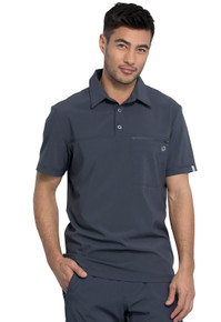 Cherokee Infinity Men's Polo Shirt CK825A