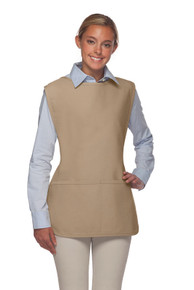 Daystar Apparel 400 Two Pocket Cobbler Apron