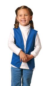 Daystar No Pocket Child Vest 750
