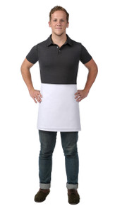 Daystar 504 Four Way Apron (2 colors)