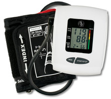 Adult - Healthmate® Digital Blood Pressure Monitor