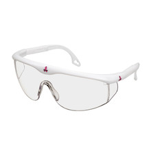 Breast Cancer Awareness Full Frame Adjustable Eyewear