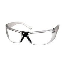 Small Frame Sports Eyewear