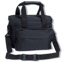 Padded Medical Bag