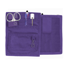 Organizer Kit - Belt Loop