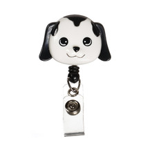 Retracteze™ ID Holder - Dog