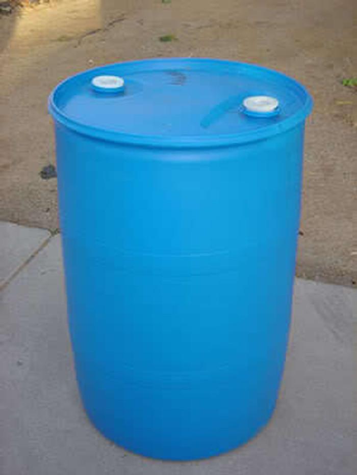 Potassium Cocoate 40% ($0.80/lb) (55 gallon)