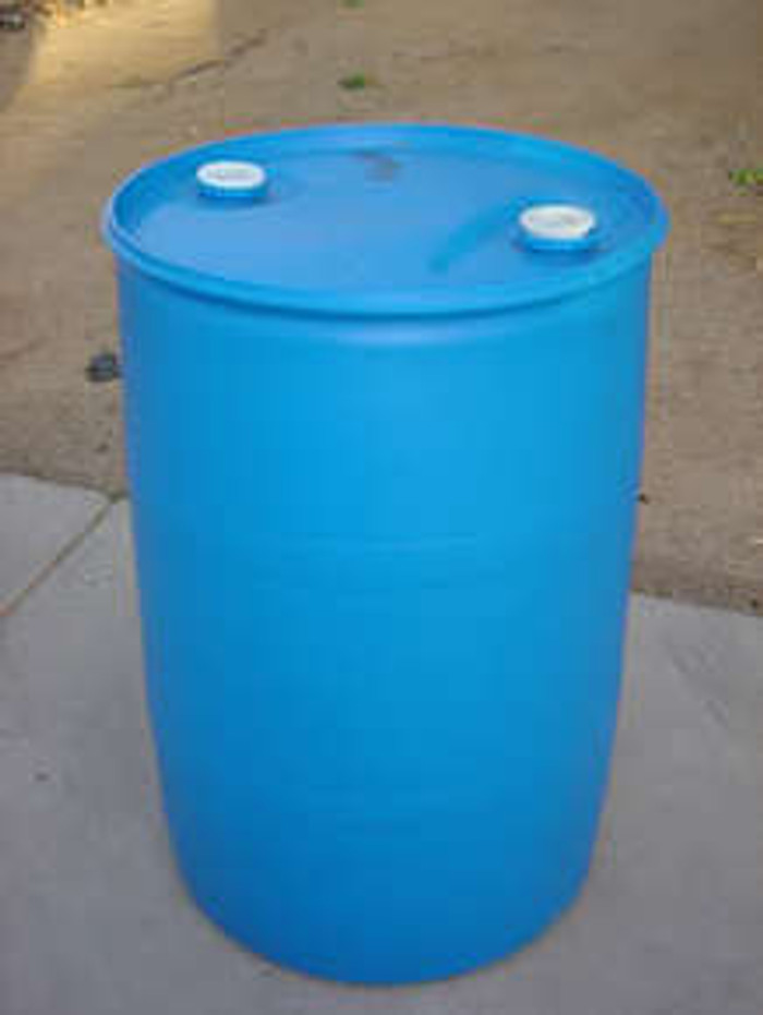 DMI - Dimethyl Isosorbide (55 gallon/227kg drum@$60/kg) Includes Shipping