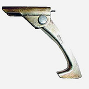 FACTORY ORIGINAL HANDLE