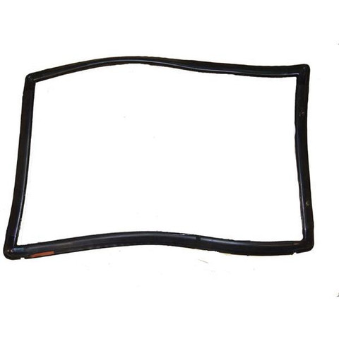 FACTORY ORIGINAL REAR QUARTER WINDOW SEALS