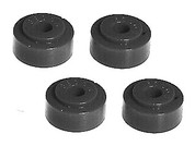 J3216638-POLY URETHANE FRONT SHOCK GROMMETS 1984-2001 XJ