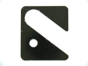 YOU GET 4-OF THESE FACTORY ORIGINAL SHIMS # 55074539