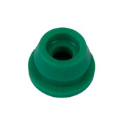 SHIFT LEVER BUSHING NP242