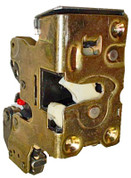55075878-OE LATCH