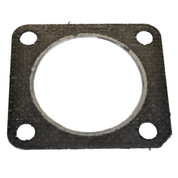 Front Pipe To Catalytic Convertor Exhaust Gasket OEM CJ & Wrangler 1975-1991