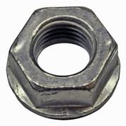 FACTORY ORIGINAL STEERING WHEEL MOUNTING NUT