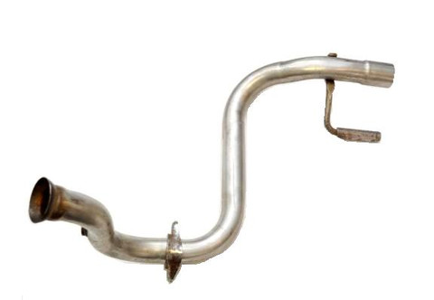 Factory Original Front Pipe # 52018176