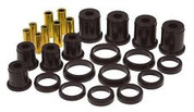 1-203BL  FRONT CONTROL ARM BUSHING KIT