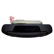 55136699AC TAILGATE DOOR HANDLE