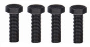 FRONT SHOCK BOLT SET