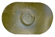 4586055-FLOOR PAN DRAIN PLUG