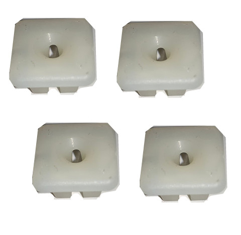 J4004959-OE POWER-TRAIN CONTROL MODULE MOUNTING NUTS