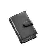 Leather Case For HP Jornada 720 & 728 Handheld PC