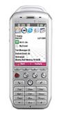 T-Mobile SDA Smartphone