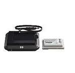 Extended Battery Kit For iPaq hx2000 & rx3000
