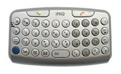 Thumb Keyboard For HP iPaq h6300 Series