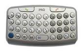 Thumb Keyboard For HP iPaq h6300 Series