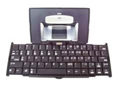 Compaq Wireless Keyboard For iPaq 3800 and 3900 Series