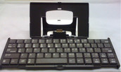 ViewSonic Pocket PC V35 Wireless Keyboard PPC-KYB-001