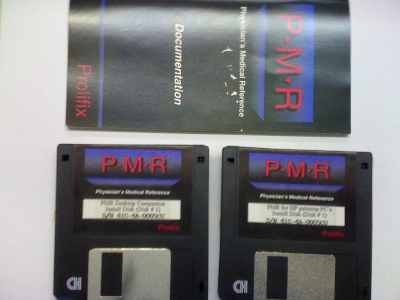 95LX Palmtop PCs Image 1