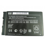 HP Battery for HP Tablet PC TC4200
