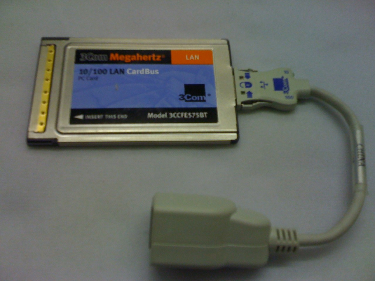 3COM MEGAHERTZ 10100 LAN PC CARD DRIVER FOR MAC DOWNLOAD