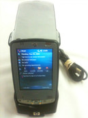 HP iPaq hx2490b Pocket PC Windows Mobile 5 WiFi/Bluetooth