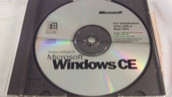 Desktop Software for Microsoft Windows CE for HPC