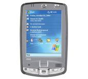 HP iPaq hx2790b Pocket PC - Grade A