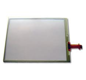 Touch Screen Replacement For HP iPaq 210