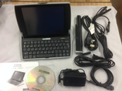 PSION Teklogix Netbook Pro Windows CE .NET -  NEW