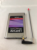 Sierra Wireless AirCard 555D - Verizon